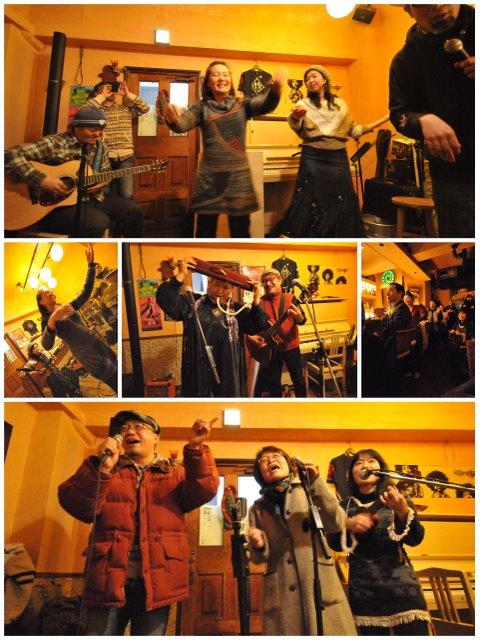 2012-1-22 D300 ライラ閉店ライブ.jpg