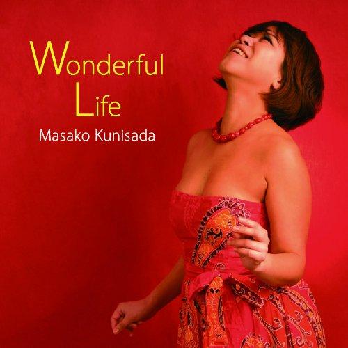 Wonderful Life.jpg