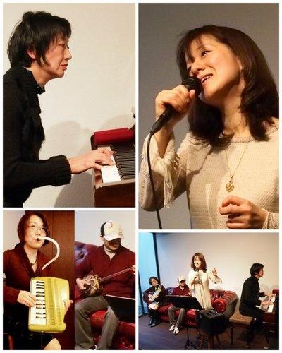 2012-1-29 E-P3 はなみほライブ-1.jpg