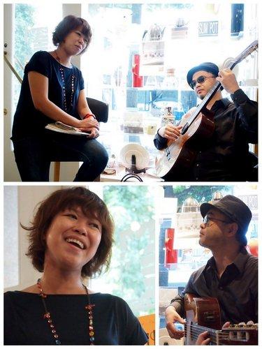 2012-9-8 E-P3 国貞雅子&平岡雄一郎 DUO @かもめカフェ.jpg