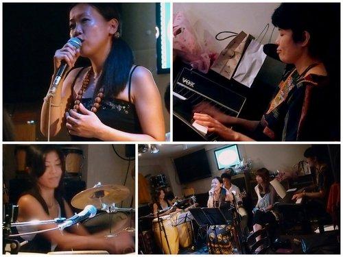 2012-9-4 E-P3 possum@ale house.jpg